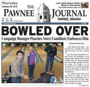 Pawnee Journal Article 2
