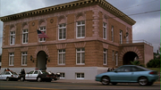 Pawnee Police Station.png