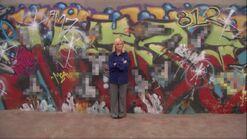TuckerParkGraffiti