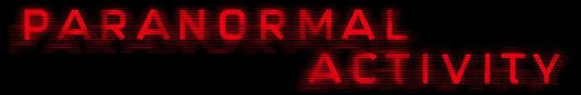 Paranormal activity minabanner.jpg