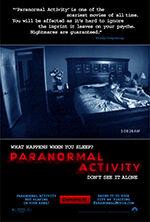 Paranormal Activity 1 Portal.jpg
