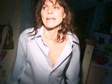Paranormal Activity Julie 01.jpg