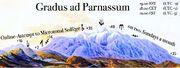 Gradus ad Mount Parnassum.jpg