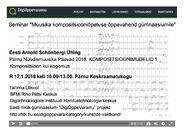 DÕV-kompositsiooniseminar-pildid-UUSUUS-VERS1