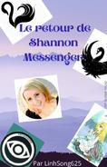 Shannon Messenger