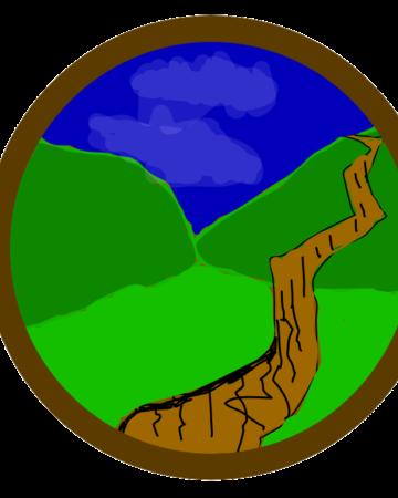 Géokinésie
