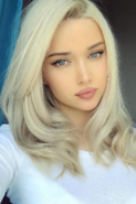 Astrid Sencen