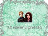 Un amour improbable