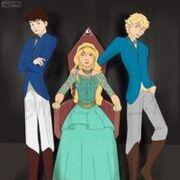 Le trio Fitz Sophie Keefe.jpg