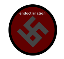 Endoctrination .png
