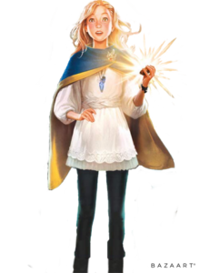 Sophie-tome-2.png