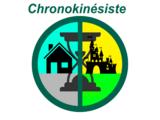 Chronokinésie