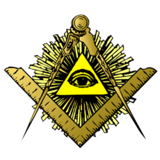 Cropped-logo-fm-fr-556c5317v1 site icon.png