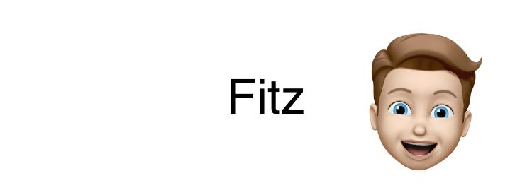 Mémoji Fitz.png