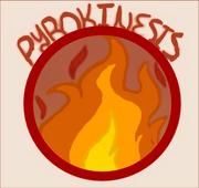 Pyrokinésie.png