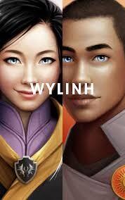 Wylinh.jpg