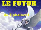 Le futur