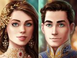 Alden et Della,un mariage interrompu