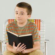 A76cacf37b3dec11d9170372d1587a5e--reading-books-television