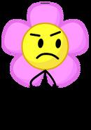 BFDITG Flower V2