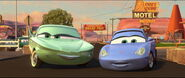 Cars2-disneyscreencaps.com-11403