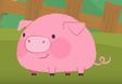 Disney Junior Nursery Rhymes Pig