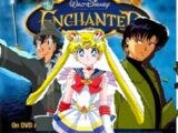 Enchanted (1701Movies Style)