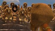 Madagascar2-disneyscreencaps.com-4575