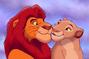 Mufasa and Sarabi by HydraCarina