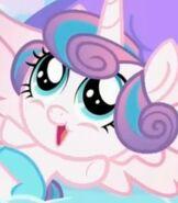 Princess-flurry-heart-my-little-pony-friendship-is-magic-5.07