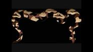 Safari Island Python