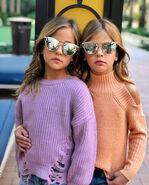 Theclementstwins-com-7-Instagram-Models