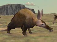 Zt2-aardvark