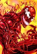 Carnage-spider-man-242375 297 434