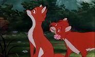 Fox-and-the-hound-disneyscreencaps.com-7474