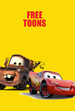 Free Toons