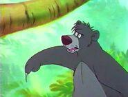 Jungle-cubs-volume02-baloo01