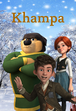 Khampa (Klaus) Poster