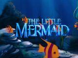 The Little Mitchell (The Little Mermaid) (1989)/Scene Galleries