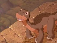 Littlefoot-land-before-time-of-littlefoot-land-before-time