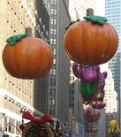 PumpkinBalloons2003