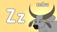 Rock N Learn Zebu