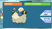 Topic of Mareep from John's Pokémon Lecture.jpg