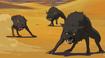 Wolves-gedo-2