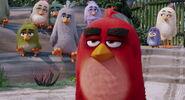 Angry-birds-disneyscreencaps.com-866