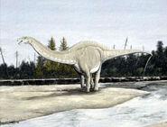Apatosaurus-encyclopedia-3dda