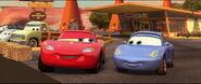 Cars2-disneyscreencaps.com-11385