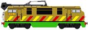 Diesel 20.png