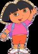 Dora-the-explore