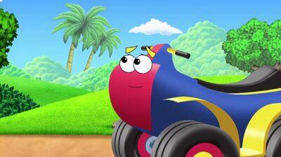 Dora.the.Explorer.S08E08.Doras.Great.Roller.Skate.Adventure.WEBRip.x264.AAC.mp4 001108273.jpg